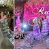 Newly Wed Couple, Nakatanggap ng P1.6 Million Monetary Gift Mula sa Lola ni Bride!