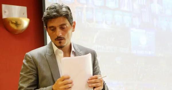 Γιαννακόπουλος: «Όταν αποκαλυφθούν όλα τα ψέματα που μας σερβίρετε δεν θα σας σώσουν ούτε τα ελικόπτερα»! (video)