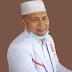 Hijrah dari PKS ke PAN, Hamsuardi Mohon Dukungan Baharuddin R