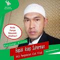 Pengobatan Alat Vital Tangerang Asep Suherman 0812-8912-2069