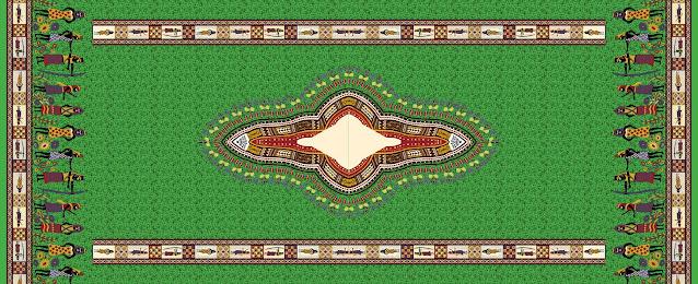 Geomatric Print Stoll Design || 2021 Best Girls Dupatta Design || Lavanya Textile Print Dupatta Design