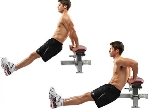 12 Best Strength Training For Home: Exercises + Diet Plan