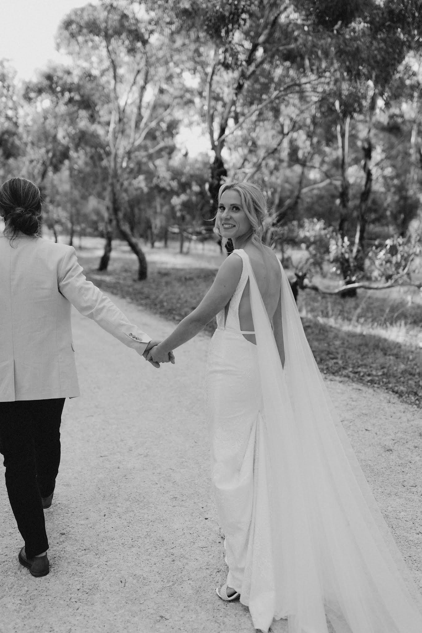 dan evans photography adelaide real weddings