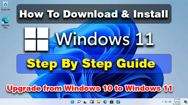 How-to-Download-&-Install-Windows-11-Step-By-Step-Guide