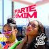 Chelsy Shantel & Nsoki - Parte de Mim (EP) [Download]