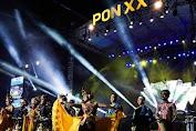 Pemerintah Antisipasi Penyebaran Corona saat Pemulangan Atlet PON XX dari Papua