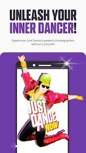 just dance now mod apk unlimited vip