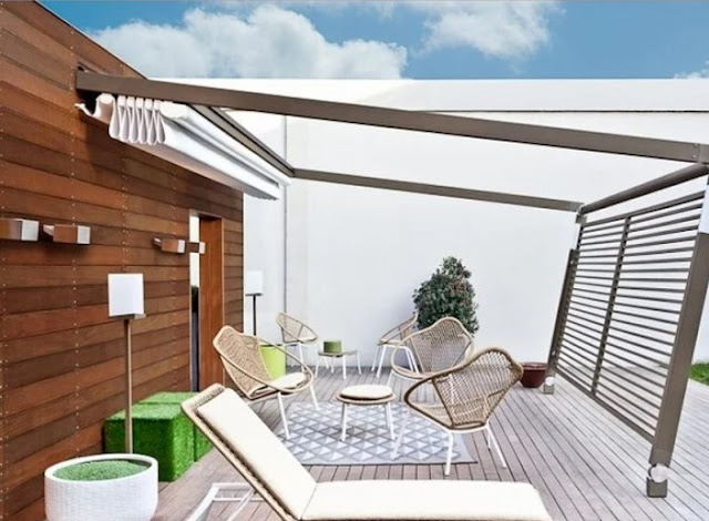 back porch design ideas pictures