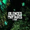 Silences Partagés, L-Sage