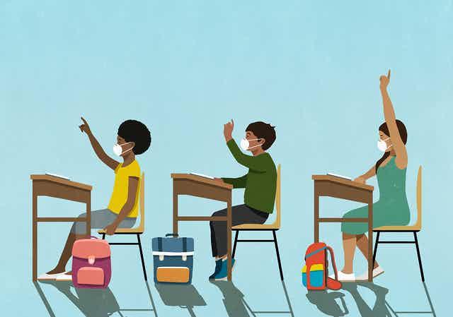 10, 12ம் வகுப்புகளுக்கு அரையாண்டு மற்றும் பொதுத்தேர்வு நடத்தப்படும் - பள்ளி கல்வி அமைச்சர்