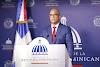 Gobierno dominicano niega haya presentado propuesta sobre reforma fiscal
