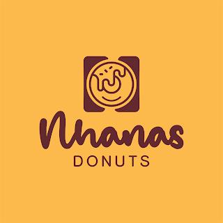 Nhanas Donuts Brand Of Sulawesi