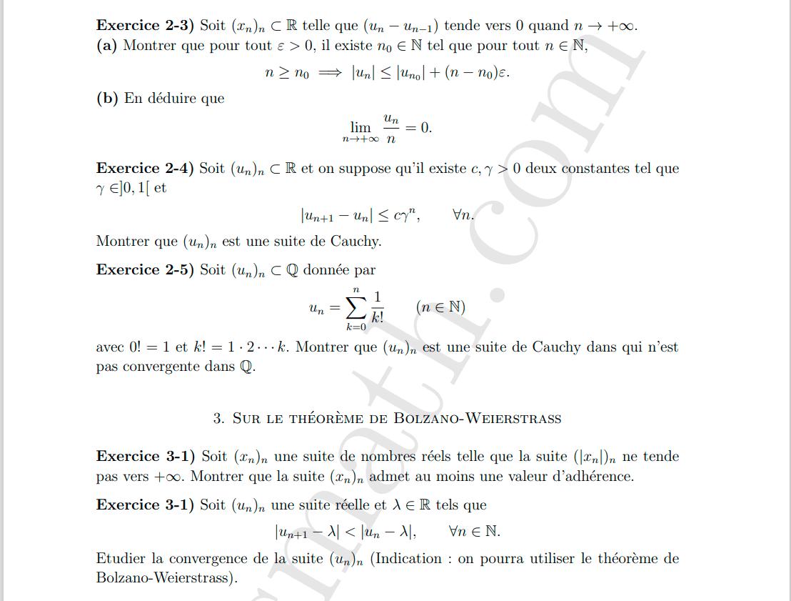 sma1-smi1-td1-nombres-reels-II