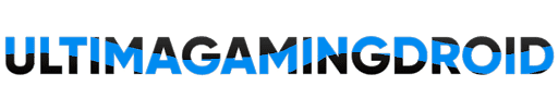 UltimaGamingDroid