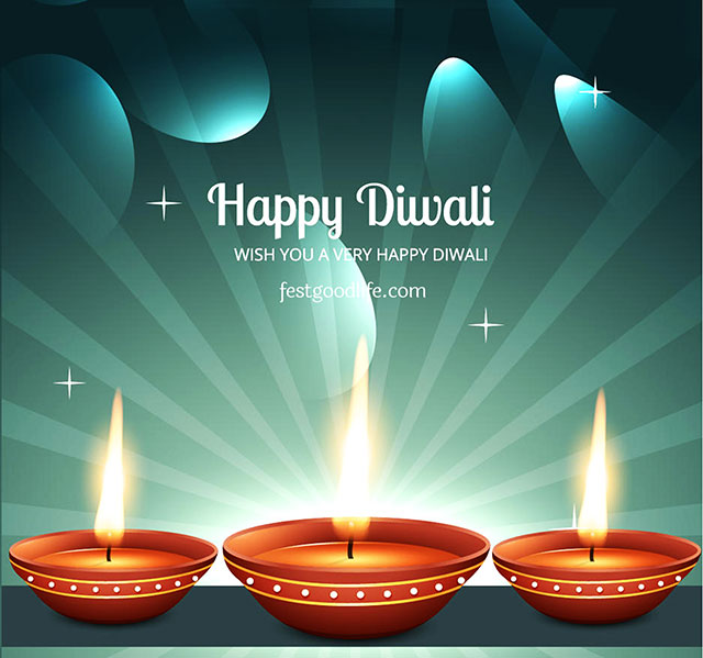 happy diwali wishes images hd download