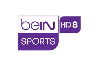 مشاهدة قناة بي ان سبورت 8 بث مباشر مجانا كورة ستار beIN Sports HD8
