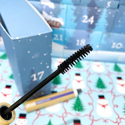 Freedm Street Christmas Express Advent Calendar 2021