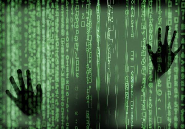 Analysts Warn of Telegram Powered Bots Stealing Bank OTPs - E Hacking News