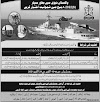Join Pakistan Navy as Sailor in A-202229S) Batch in Technical Branch, Marine Branch and Medical Technician Branch. Medical Technician Branch