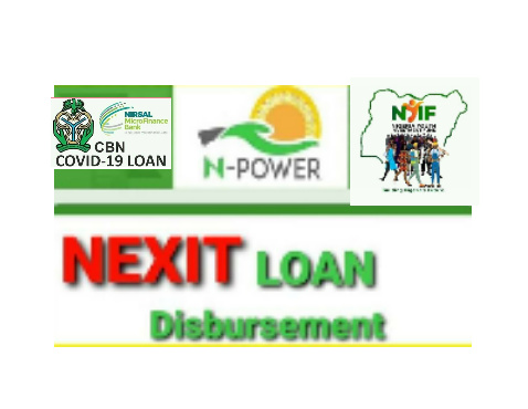 NEXIT Loan: Anxiety heighten among Batch A and B as October draws to half