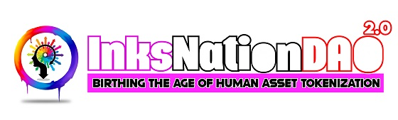 Inksnation Login, Password Recovery & Pinkoin Payments www.inksnation.io