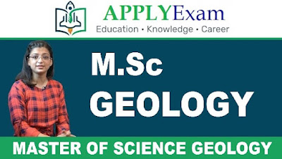m-sc-geology-course-admission-eligibility-syllabus-fee-career-top-institutes
