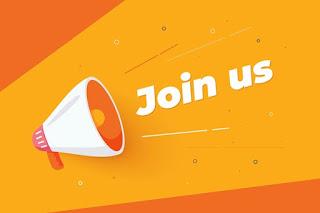 اعلان توظيف للعمل لدى قناة عمان Amman لتخصص IT