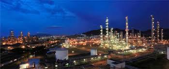 Chandra Asri Petrochemical (IDX TPIA) Tandatangani MoU dengan Aramco Trading Company investasimu.com