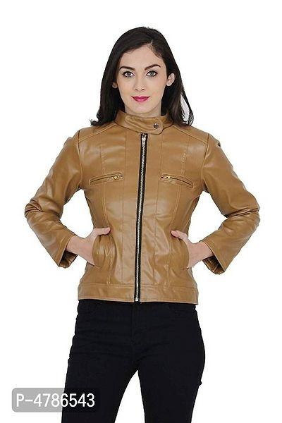 Women Leather Jacket Online Shopping | Leather Jacket For Women | Womens Jacket 2021 | Womens Jacket Online |