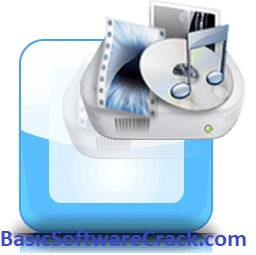 format factory 4.5 0.0 free download