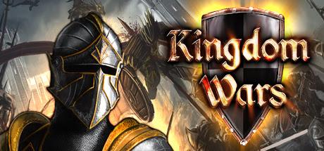dawn-of-fantasy-kingdom-wars-pc-cover