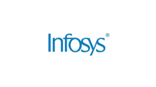 Infosys Placement Papers 2021 PDF Download