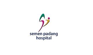 Lowongan Kerja Semen Padang Hospital Bulan Oktober 2021