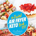 The Easiest Air Fryer Keto Free Download