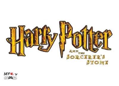 تحميل لعبة هاري بوتر 1 كاملة للكمبيوتر  برابط واحد مباشر