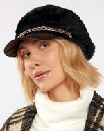 modne dodatki moda 2022