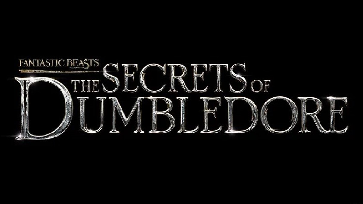 'Fantastic Beasts: the Secrets of Dumbledore' would have changed Brazil for new locations