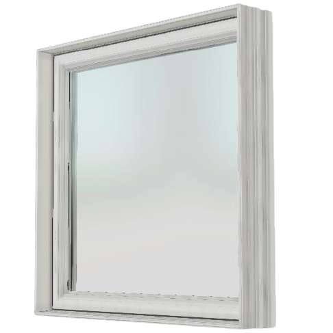 Soundproofing your room through uPVC doors and windows