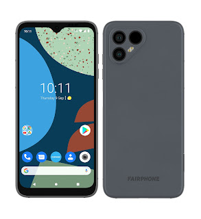 Fairphone_4_foto https://creativecommons.org/licenses/by-sa/2.0/