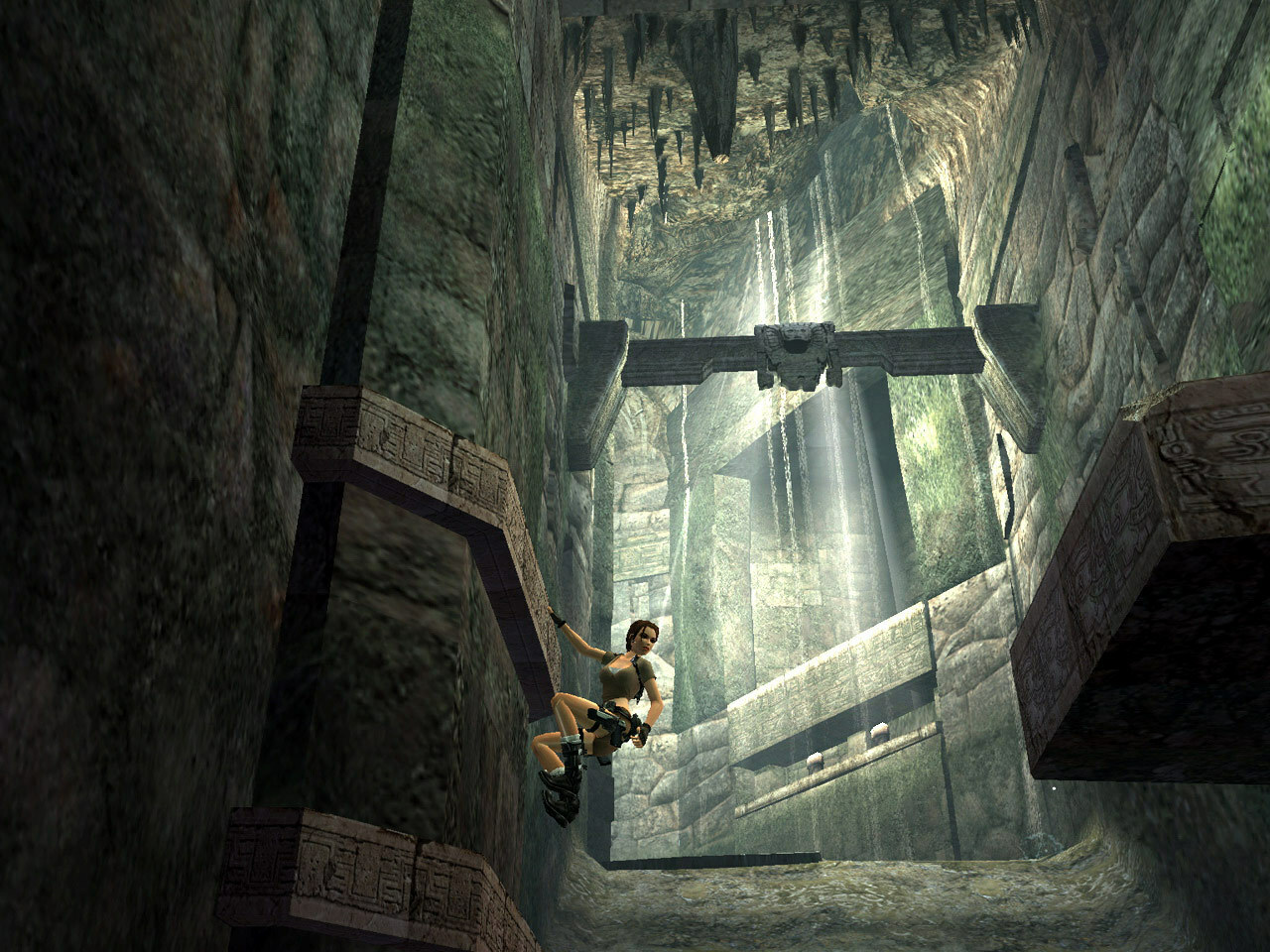 tomb-raider-legend-pc-screenshot-1
