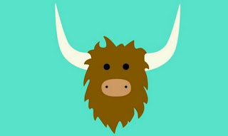 YikYak is back again.. get to know it