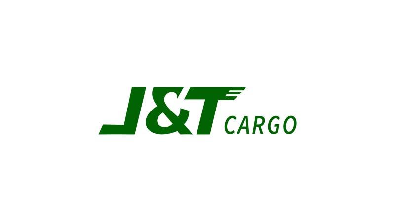 Lowongan Kerja PT Lima Duapuluh Kargo (J&T Cargo)