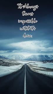 hd motivational quotes wallpaper screensaver