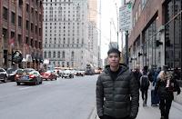 profil biodata Daniel Marthin lengkap IG Instagram, agama, prestasi, umur, tanggal lahir, tinggi badan, asal, pasangan Mohammad Ahsan  pada Piala Thomas 2020
