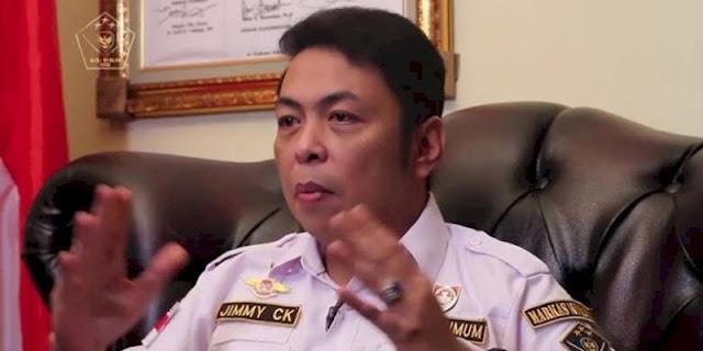 PDIP dan PSI Diyakini akan Ditinggalkan Rakyat jika Nekat Interpelasi Anies Baswedan