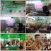 Sosialisasi Pendidikan Guru Penggerak (PGP) UPT SPF SDI. Malengkeri Bertingkat I Makasar