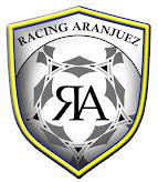Fútbol-sala Aranjuez Racing Telepizza