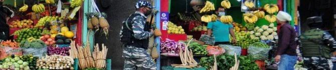 'Terror Veteran Chhota Walid Masterminded' Kashmir Minority Killings, Forces On Lookout