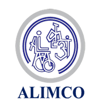 ALIMCO 2021 Jobs Recruitment Notification of Audiologist and More 23 Posts