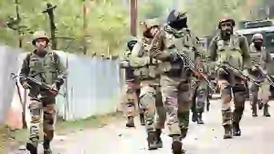 Two more non-local labourers shot dead by terrorists in Jammu and Kashmir